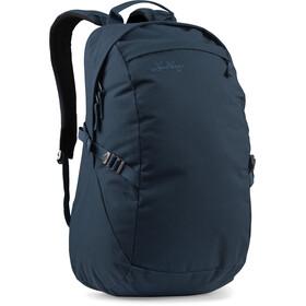 Lundhags Baxen 22 Plecak, deep blue